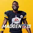 Madden 19 gives us more bugs, less user choice