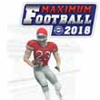 After playing Maximum Football 2018, I'm in no rush to learn Canadian football anytime soon