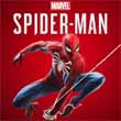 Hark true-believers! Insomniac's Spider-Man is excelsior!