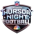 I don't like Thursday Night Football