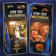 Cardassians and Ferengi are fun and challenging new factions for Star Trek: Ascendancy!