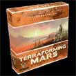 Terraforming Mars deserves a 2nd edition with components worthy of the game itself