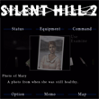 The genius of Silent Hill 2's endings