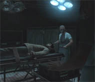 Silent Hill Homecoming - Intensive Care
