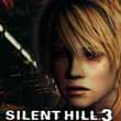 The Game Silent Hill 3 Might Have Been