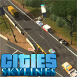 Moral and ethical decisions in Cities Skylines?