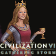How Gathering Storm is changing how I play Civilization VI