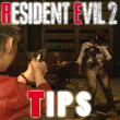 A long-time survival horror fan's tips for surviving Resident Evil 2