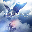 Ace Combat 7 is an aerial dog-fighter with actual level design?!