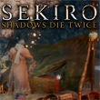 If you get stuck in Sekiro: bank your sen, then experiment and explore!