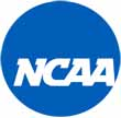 NCAA could change rules later this year to allow athlete compensation, bring back NCAA video games
