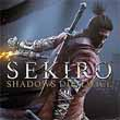 Sekiro may be FromSoft's first Souls-like with a truly exclusionary difficulty
