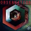 Observation has a stellar sci-fi premise that doesn't quite stick the landing