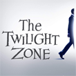 Despite a shaky first season, I still think Jordan Peele is the best choice to produce The Twilight Zone
