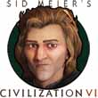 Matthias Corvinus builds coalitions to conquer Civilization VI in the name of Hungary