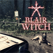 All the plot threads obfuscate Blair Witch's ludic point