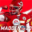 What's old is new again in Madden 20