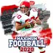 If you can tolerate Maximum Football 2020's launch problems, you can coach your team to success