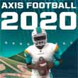 Axis Football 2020 isn't as complete an overhaul as I'd hoped, but shows steady progress