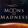Conspiracies of men bog down the cosmic horror of Moons of Madness