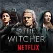 Was anyone else confused by Netflix's Witcher series?