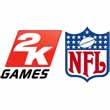 "2K will publish ""non-simulation"" NFL football games starting in 2021"