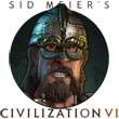 Harald Hardrada Pillages and Plunders the Oceans of Civilization VI