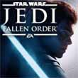 Jedi Fallen Order offers a serviceable medley of game trends with a Star Wars flavor