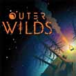 "If any game has ever captured the spirit of ""exploring strange new worlds"", it is Outer Wilds"