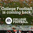 With EA Sports College Football in the mix, we'll have a full slate of football video games in 2022/2023!