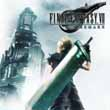 Square remakes Final Fantasy VII, as the game remakes itself