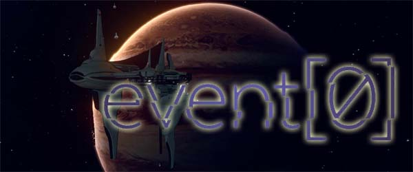 Event [0] - title