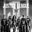 Zack Snyder's vision of Justice League is flawed, but better than what Warner Bros and Joss Whedon shat into theaters