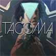 Tacoma reminds players that corporations are not your friend