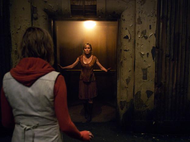 Silent Hill Revelation 3d Movie Cast Announced Mega Bears Fan