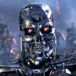 Defending the Terminator movies (well, the first two anyway)