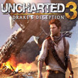 Uncharted 3 meets expectations, but not much more