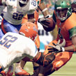 NCAA Football 2012 - First screenshot revealed!