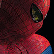 "First trailer for ""The Amazing Spider-Man"" released at ComicCon"