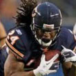 Chicago Bears preseason impressions: Buffalo Bills show that the Bears' offensive line needs serious improvement.