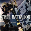 "My experience with the 2002 XBox game ""Steel Battalion"" - ten years in the making!"