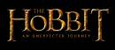 'The Hobbit: An Unexpected Journey' grasps at too many Tolkien references, loses focus and respect to source material