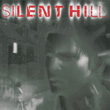 "The Otherworld of Silent Hill is NOT an ""other world"" - it's OURS"