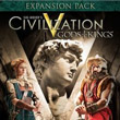 "I called ""expansion"" on PolyCast, before 2K announced ""Civilization V: Gods and Kings"""