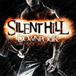 Silent Hill Downpour provides yet another mindless, by-name-only Silent Hill game