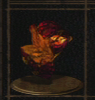 Dark Souls II - Cracked Red Eye Orb