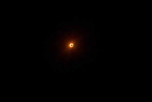 May 20, 2012 Eclipse (3) - Full
