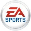 EA settles anti-trust suit over football games, owes the consumers money, and agrees not to sign exclusive deals for 5 years