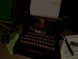 The genius of 'Resident Evil''s classic save system | Mega Bears Fan