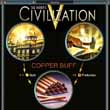 New 'Civilization V' mod - Copper buff